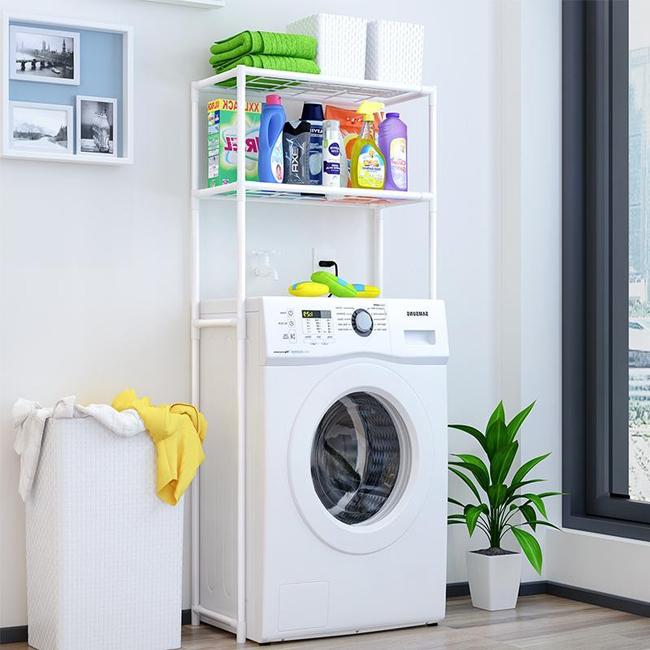cmc-washing machine-06